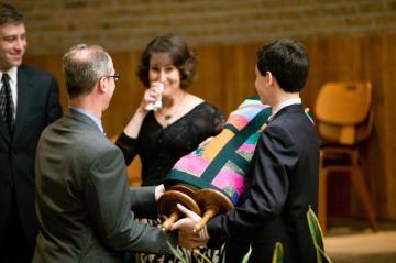 Kol Hadash Humanistic Congregation 1